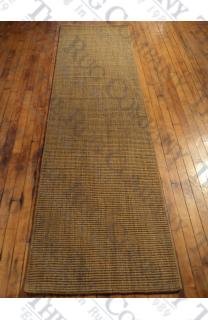 """Monaco Wool Sisal (2'3""""x8')"""