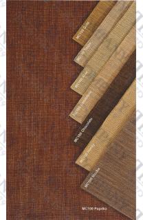 Monaco Wool Sisal (5'x8')