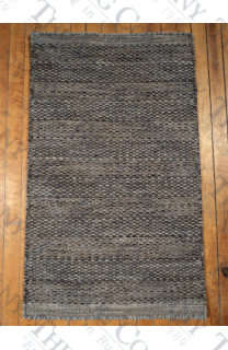 Wool Stripe (2'x3')