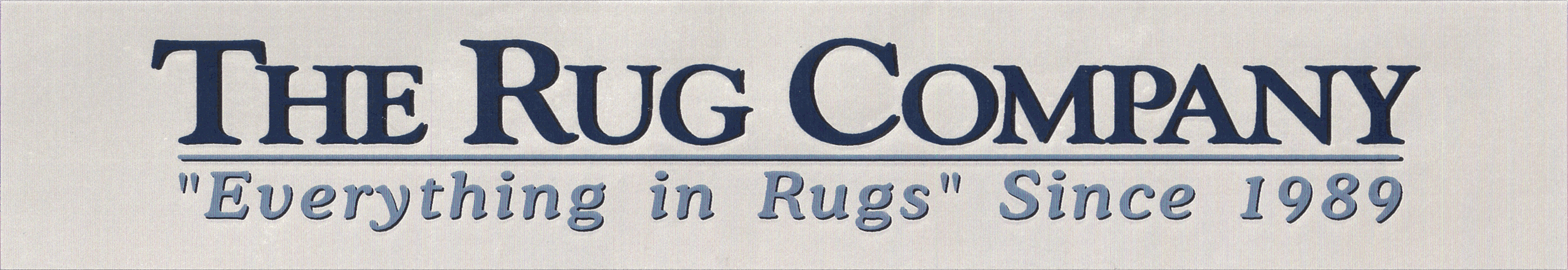 The rug company everything in rugs since 1989 sisterspd